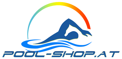 Pool Shop-Logo