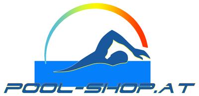 Pool Shop-Logo