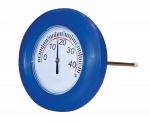 THERMOMETER  SCHWIMMRING